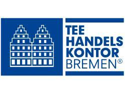 Tee Handelskontor Bremen Shop