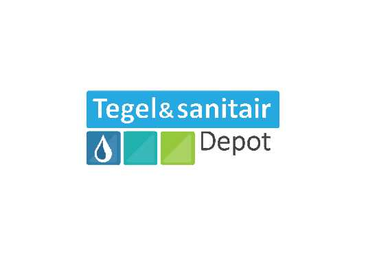 Tegel Depot