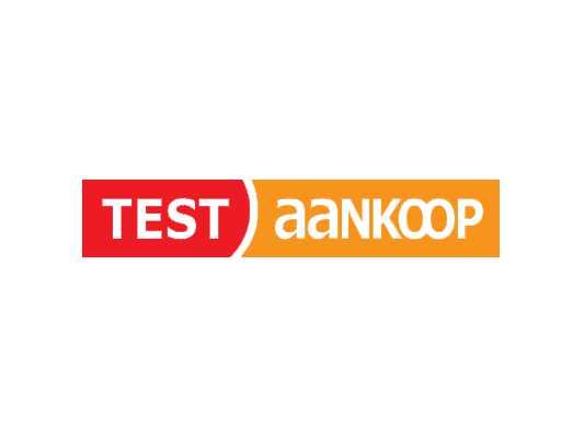 Test Aankoop / Test Achats