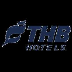 Thbhotels