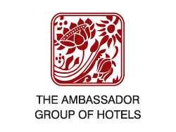 The Ambassador Hotels India