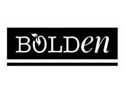 The Bolden Company