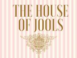 The House Of Jools