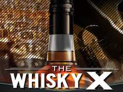 The Whiskyx