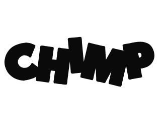 chimp-store