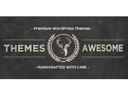 Themes Awesome