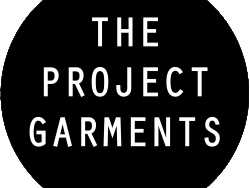 Theprojectgarments