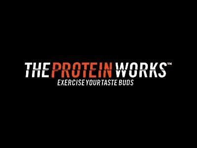 Theproteinworks