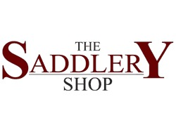 saddlery-shop