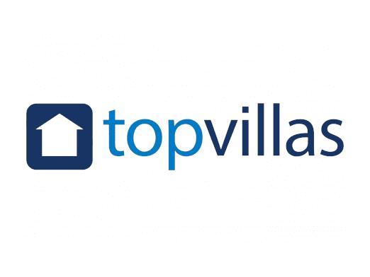 The Top Villas