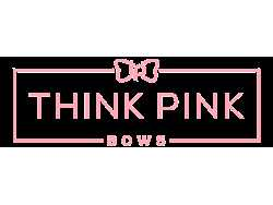 Think Pink Bowtique