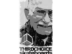 Thirdchoice Arel