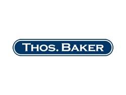 Thos. Baker