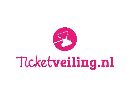 Ticket Veiling