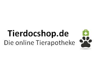 Tierdocshop