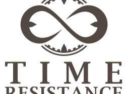 Timeresistance