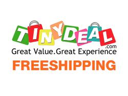 extra-3-off-for-all-cell-phones-tablet-pc-from-chinahk-warehouse-wolrdwide-free-shipping-at-tinydeal-expires01012018