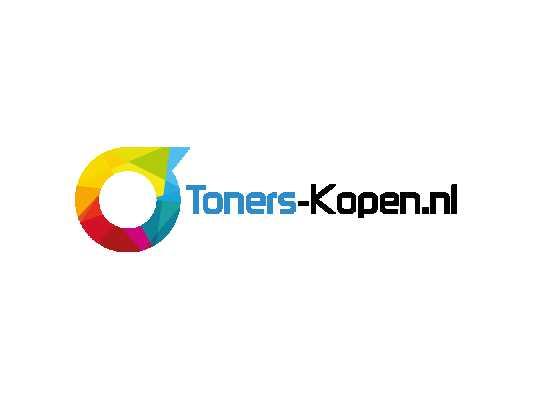 Toners Kopen