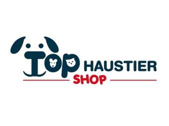 Top Haustiershop