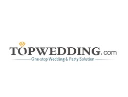 Top Wedding