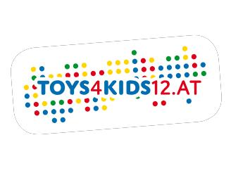 Toys4Kids12