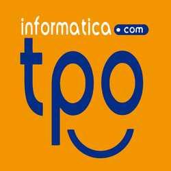tpo-informatica.png