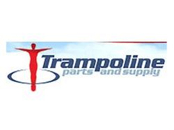trampoline-parts-supply