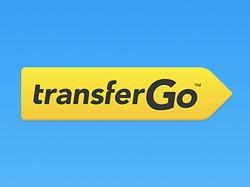 kokeile-transtransfer-ilmaiseksi-siirto-menna