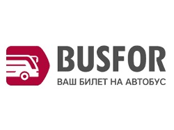 Busfor