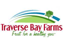 Traverse Bay Farms / Fruit Advantage