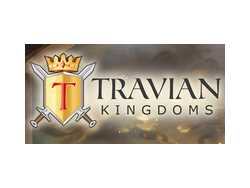travian-kingdoms.png