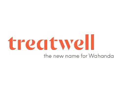 Treatwell Spain Sl