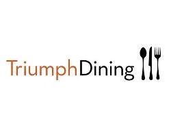 Triumph Dining