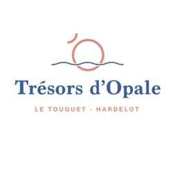 trsors-dopale.png