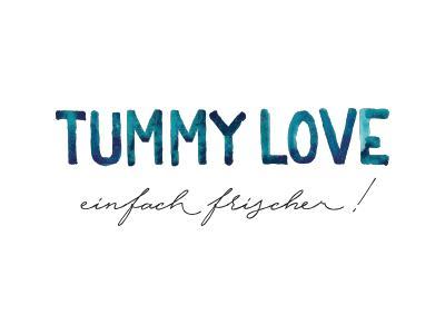 Tummy Love