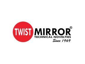 Twistmirror