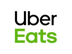 Ubereats Delivery Partner