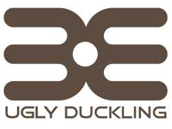 Ugly Duckling Los Angeles