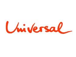 Universal Versand