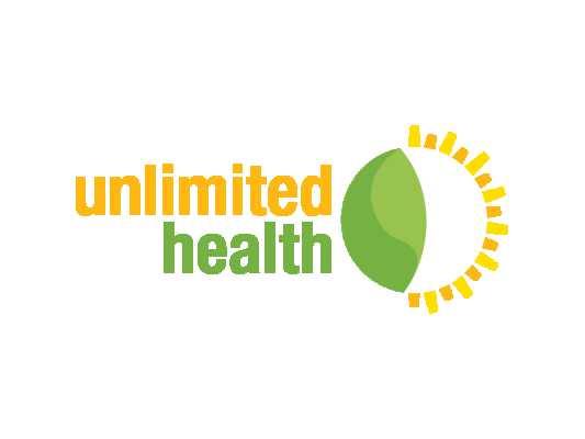 Unlimitedhealth