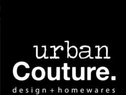 Urban Couture