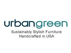 Urbangreenfurniture