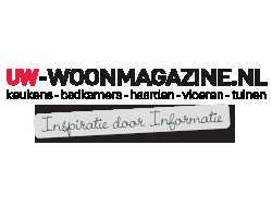 Uw Woonmagazine