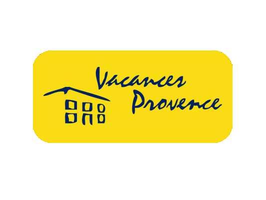 Vacancesprovence