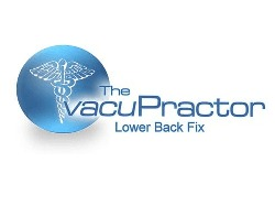 Vacupractor