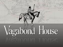 Vagabond House