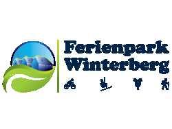 Vakantiepark Winterberg