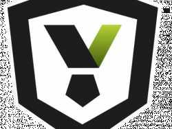 Valor Blocks