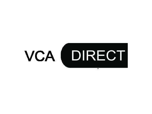 Vcadirect