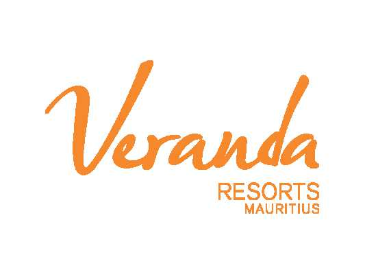 Veranda Resorts